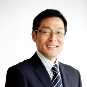 講師/岡 漱一郎