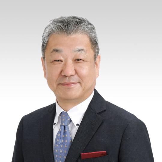 講師/新井 雅樹