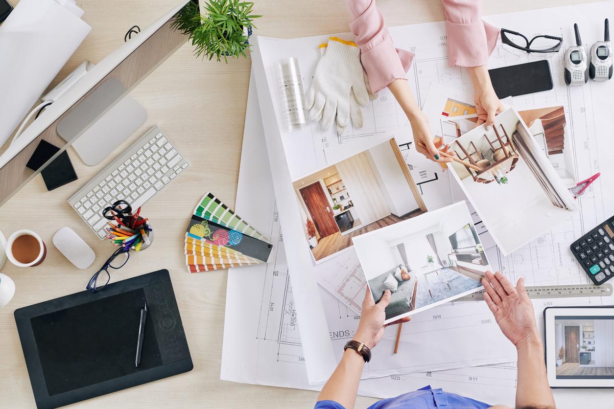 デザイン経営で経営のクオリティを高める